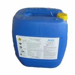 TPL Hydrogen Per Oxide 50%
