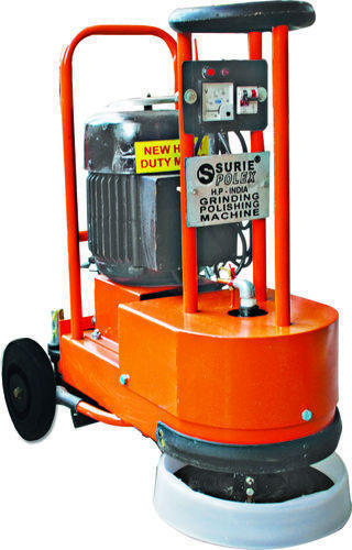 Home Marble Polishing Machine Slubne Suknie Info