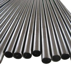 HSS T4 Tool Steel