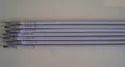 Weldfast Tensal 80 Electrode