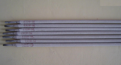 Weldfast tensal 80 electrode, Size: 2.5 mm and 3.15 mm