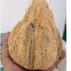 Pollachi Coconut, Packaging Size: 13-13.5 kg