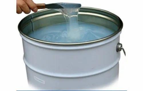 Image result for Liquid Silicone Rubber