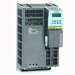 AC DRIVE Spare Parts & Accessories SIEMENS SINAMIC CONTROL UNIT CU240 REPAIRING, For Industrial Electronic