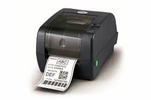 TSC USB Bar Code Printer