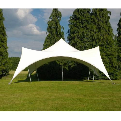 Lamifab Industries, Valsad - Manufacturer of PP Roll and Hill Tent