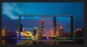 Redmi Note 6 Pro Phone