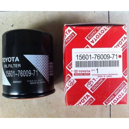 Toyota Forklift Oil Filter