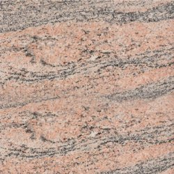 Slab Indian Juparana Granite, For Flooring, Counter Top etc., Thickness: 17 mm