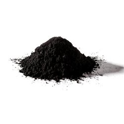 Charcoal Dust Powder, Packaging Size: 25-50 Kg