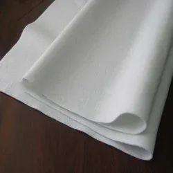 Non Woven Geo Bag Fabric