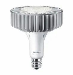 Philips Trueforce Core Hb 200 160w E40 840 Wb Gm