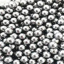Chromium Steel Balls