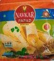 Navkar Moong Special Papad