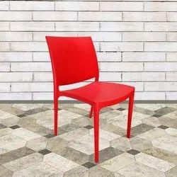 Nilkamal Novella 08 Chairs