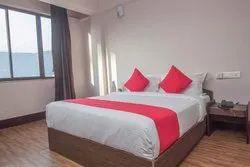 Hotel In Gangtok (Hotel Stay On)