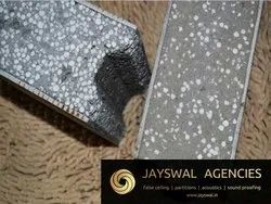 Cement Wall Panels