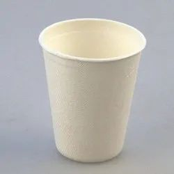 Natural Sugarcane Cup Products