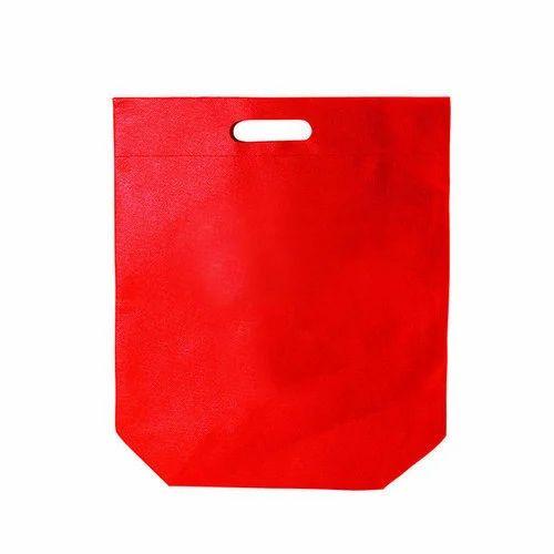 c243d21658 Prosper Non Woven Box D Cut Bags