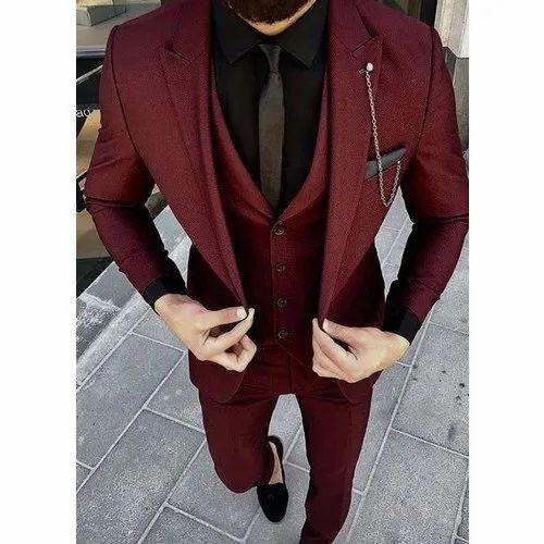 Rouge écarlate ft. Setsuna  Mens-3-piece-maroon-suits-500x500