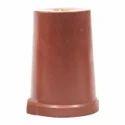 Conical Busbar Insulator M - 6