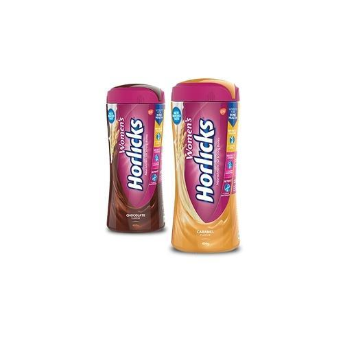 GSK Consumer Healthcare - GSK 400 g Women's Horlicks