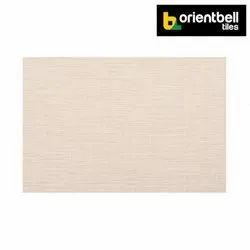 Orientbell ODM HANDICRAFT LT Matte Ceramic Wall Tiles