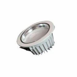 LED Eco Plus Down Light