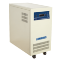 Pro 15KVA Three Phase Inverter