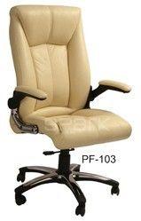 PF-103 High Back Chair