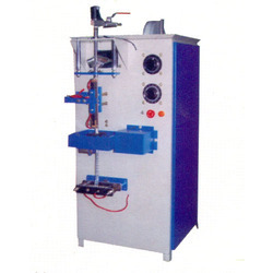 Automatic Pepsi Cola Packing Machine