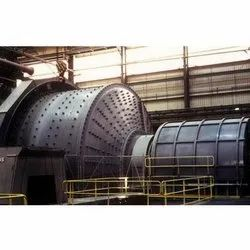 Mining Trommel Screens