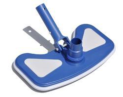 Swimming Pool Cleaner Vacuum Head