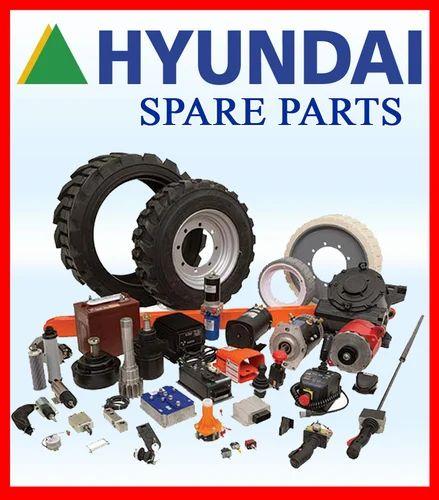 Forklift Spare Parts - Linde Forklift Spare Parts Wholesale Trader
