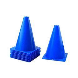 Plastic Safety Cone
