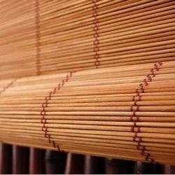 Bamboo Blinds In Kochi Kerala Bamboo Blinds Price In Kochi