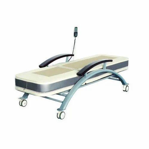 Massage Bed V3 Super Plus