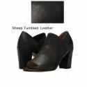 Sheep Tumbled Leather