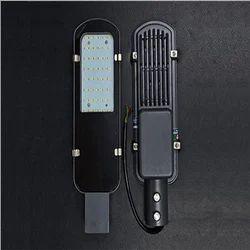 20 W LED Street Light