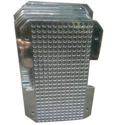 Manual Capsule Filling Machine Spare Part