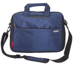 Cosmus Bissell Laptop Bag