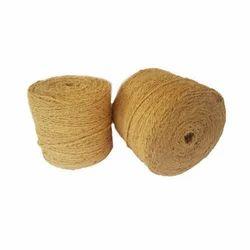 Yarn in Pollachi, Tamil Nadu | Yarn, Bulky Yarn Price in Pollachi