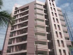 Cheloor Krishna Prsadam, Location Type:Location Type