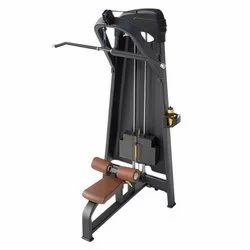 Barna sports Gym Lat Pull Down Machine, For Shoulder