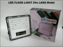 50watt Lens LED Flood Light