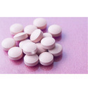 Cetirizine Ambroxol Tablets