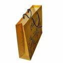 Paper Printed Carry Bag