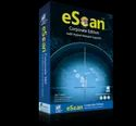 eScan Corporate Anti Virus