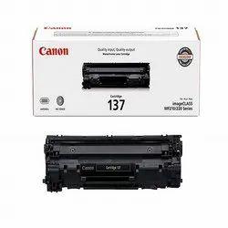 MF210/220 Canon Toner Cartridges