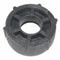 PVC Core Plug